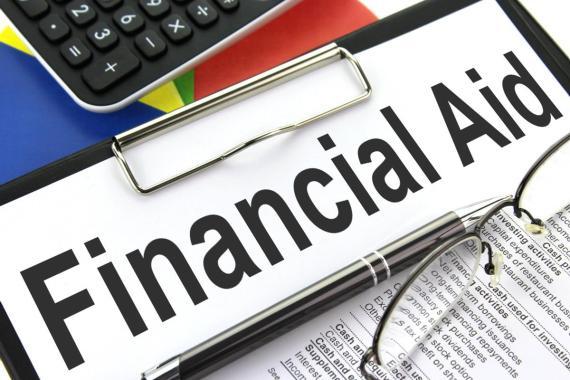financial aid IELTS PTE.jpg