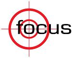 focus-on