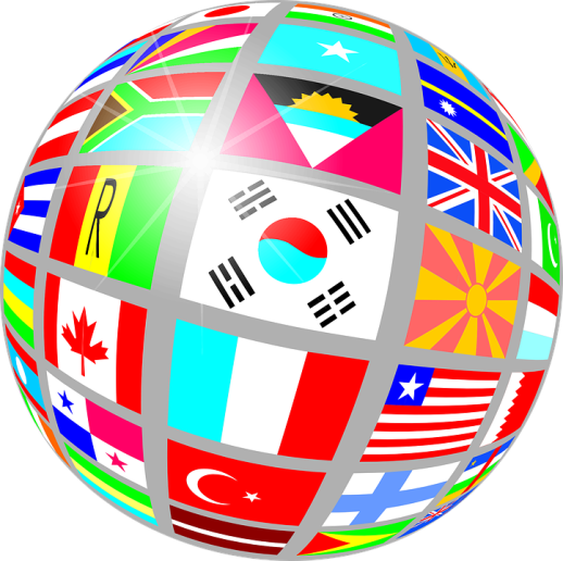 foreign country IELTS PTE.png