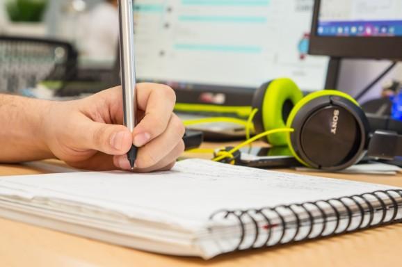 homework IELTS PTE