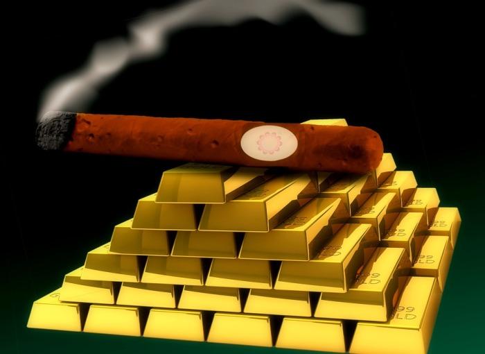 wealth IELTS PTE.jpg