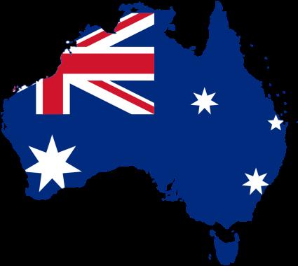 Australia IELTS PTE