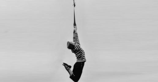 dangling-840x440