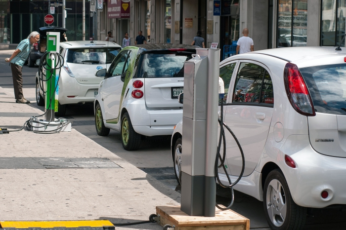 Electric Vehicles IELTS PTE.jpg