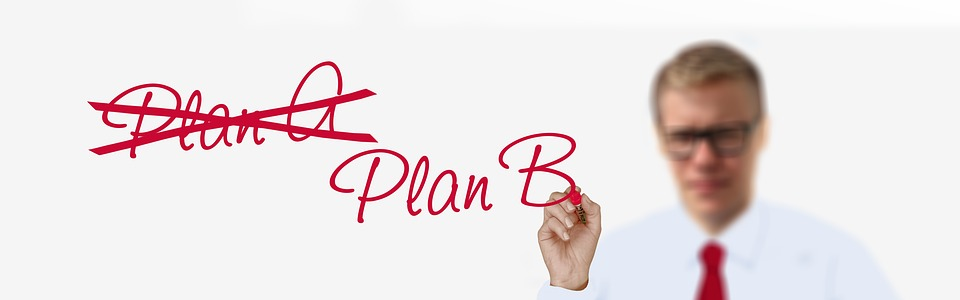 future plan IELTS PTE