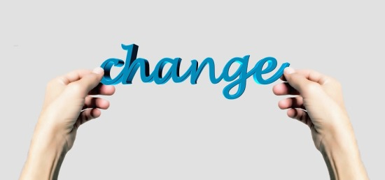 Important Change IELTS PTE