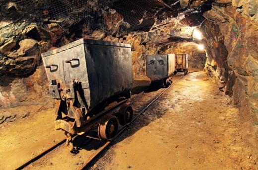 mining-e1456952189690