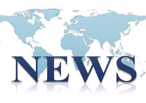 News IELTS PTE