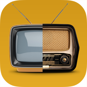 Radio or Television
