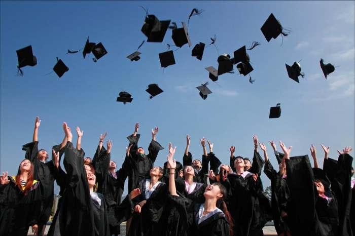 university education IELTS PTE
