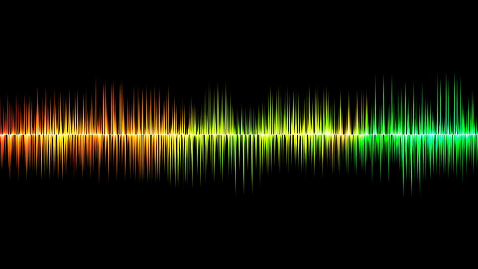 active voice passive voice IELTS PTE.png