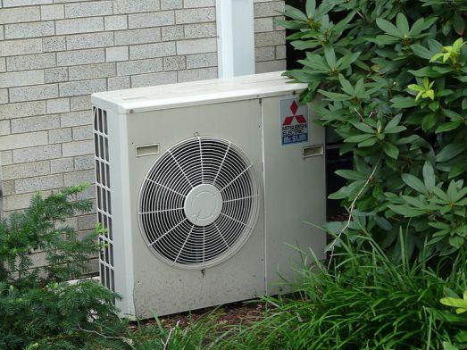 Air conditioner IELTS PTE.jpg