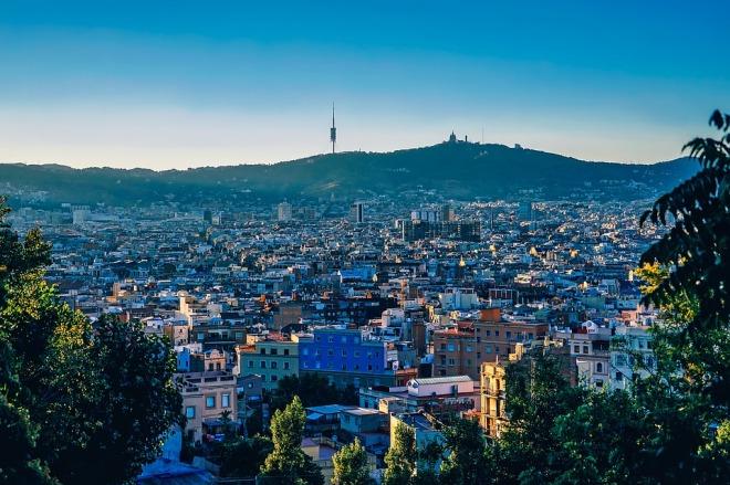Barcelona city IELTS PTE.jpg