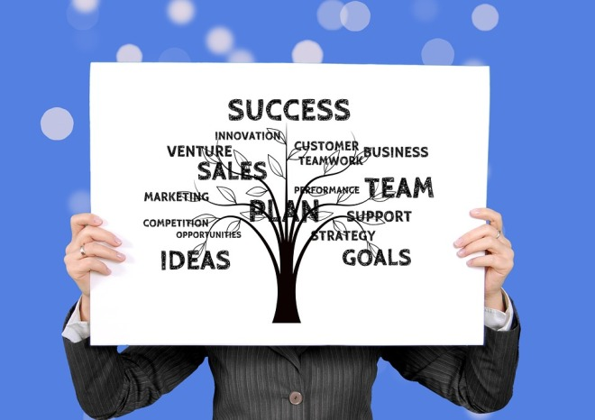 business success IELTS PTE.jpg