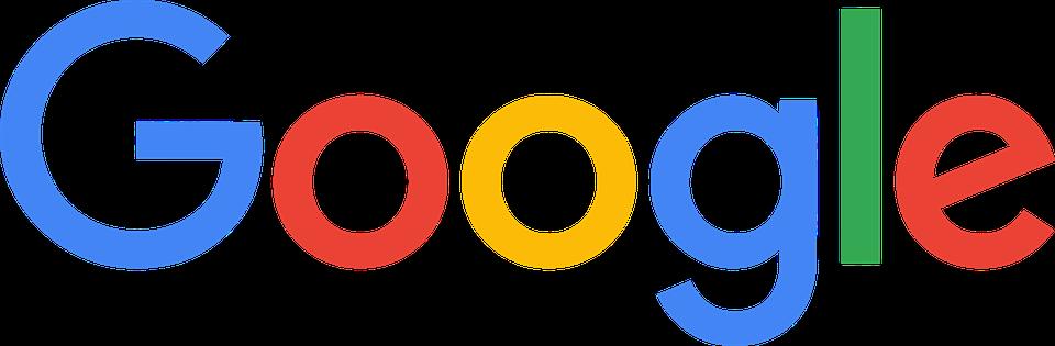 google memo IELTS PTE.png