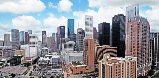 Houston IELTS PTE.jpg