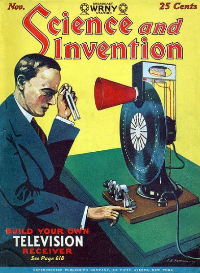 invention IELTS PTE.jpg