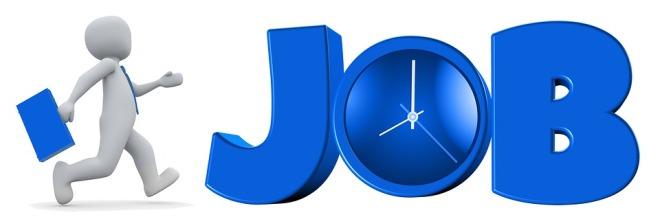 jobs ielts pte
