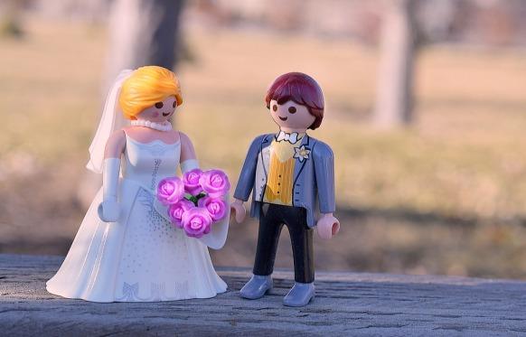 marriage IELTS PTE.jpg