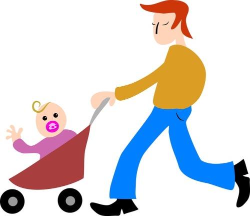 parents children IELTS PTE.jpg