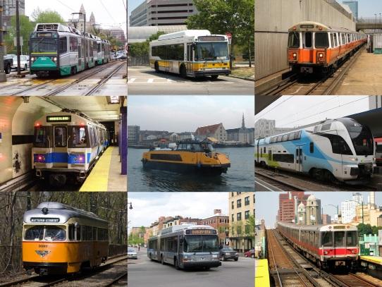 public transport ielts pte.jpg