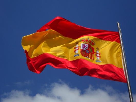 Spain IELTS PTE.jpg