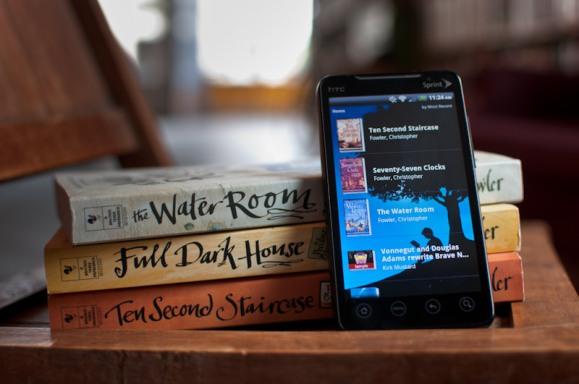 The Internet vs Books IELTS PTE.jpg