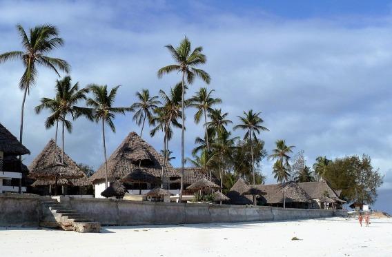 tourist facilities IELTS PTE.jpg