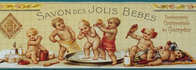Advertisement Children IELTS PTE.jpg