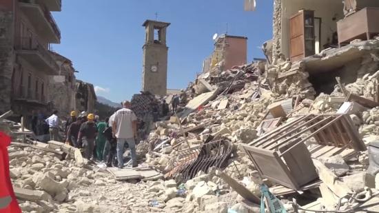 Earthquake IELTS PTE.jpg