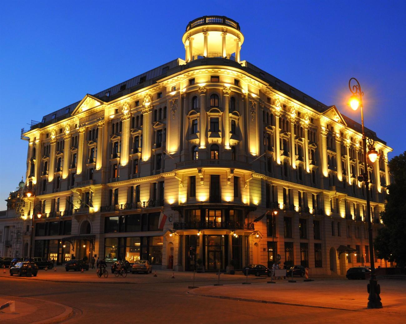 Hotel IELTS PTE.jpg