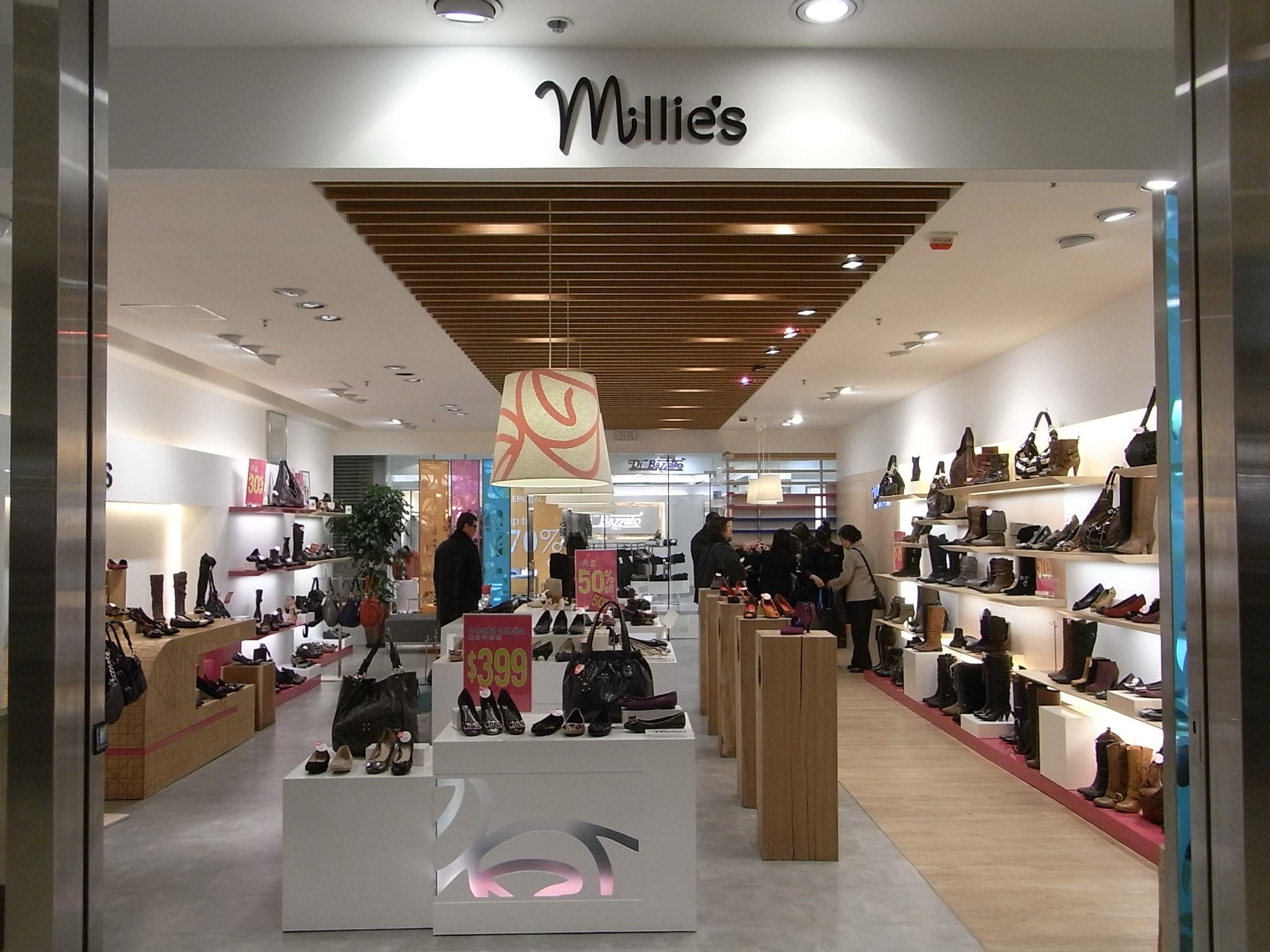 new shop IELTS PTE.jpg