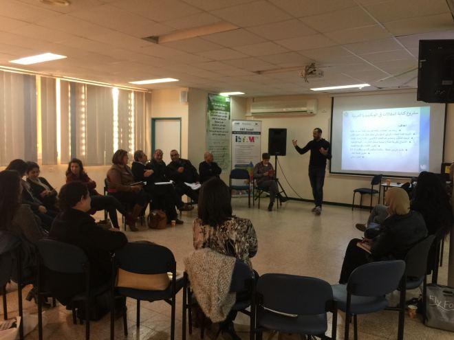 ielts pte essay correction parenting training course  training ielts pte