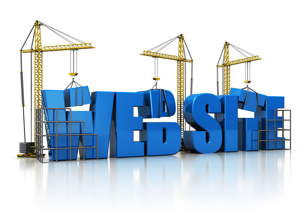 Website IELTS PTE.jpg