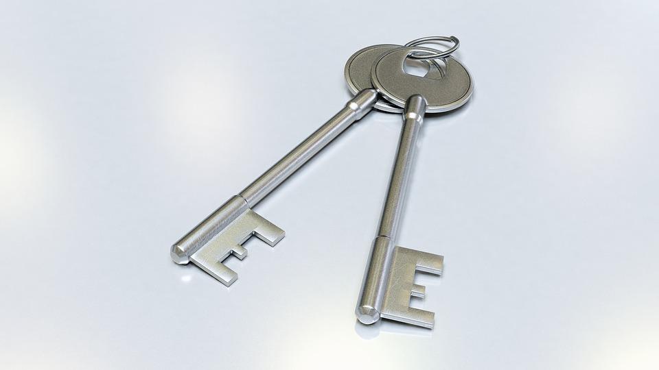 Advice Key IELTS PTE.jpg