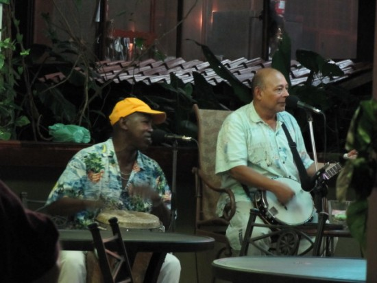 Calypso Music IELTS PTE.jpg