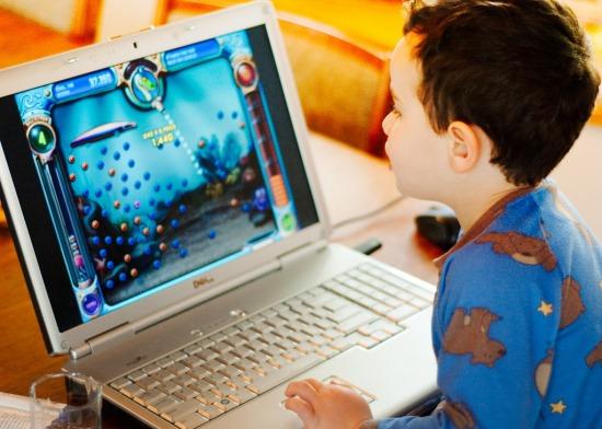 computer skills IELTS PTE