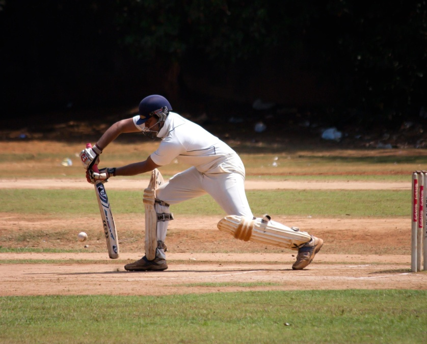 Cricket IELTS PTE.jpg