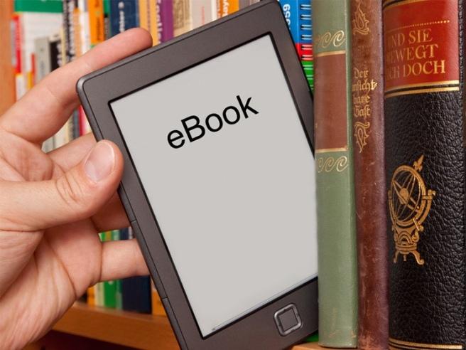 Ebooks IELTS PTE