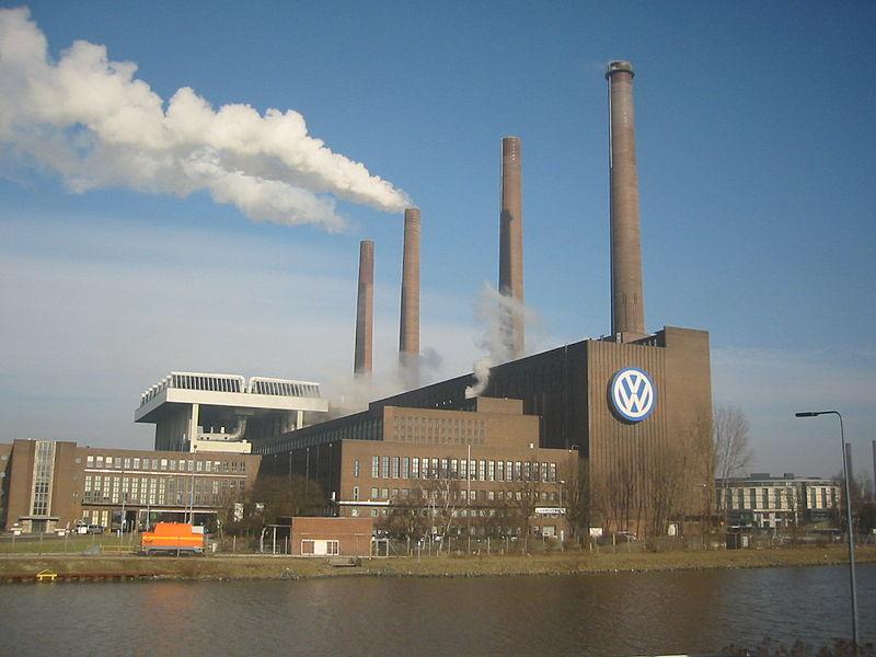 Factories IELTS PTE