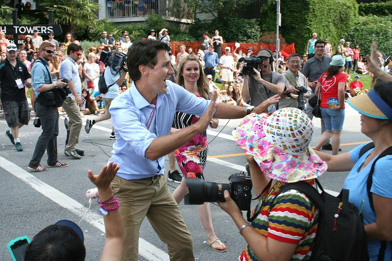 Justin_Trudeau IELTS PTE.jpg