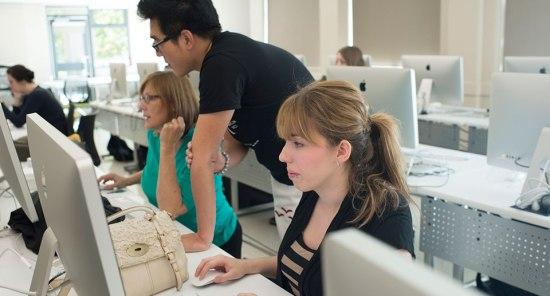 teachers technology internet IELTS PTE.jpg