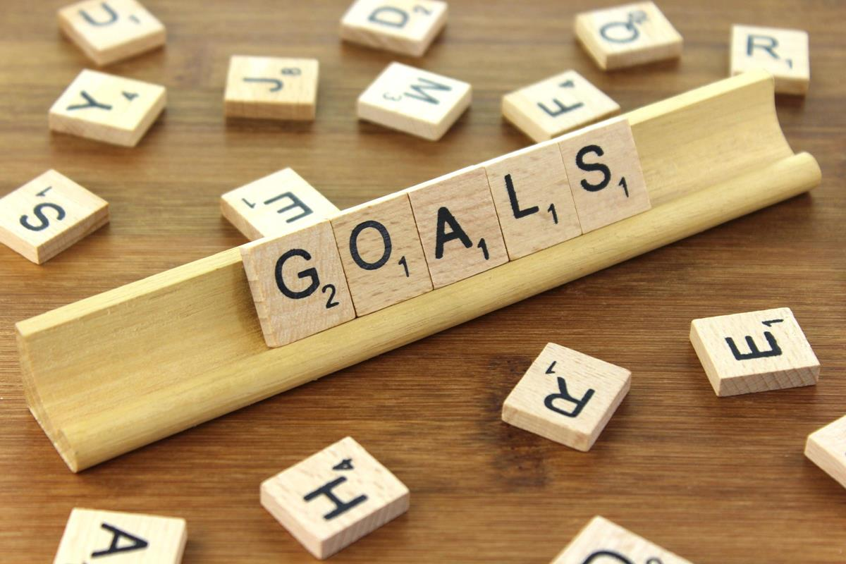 goals MBA Essay.jpg