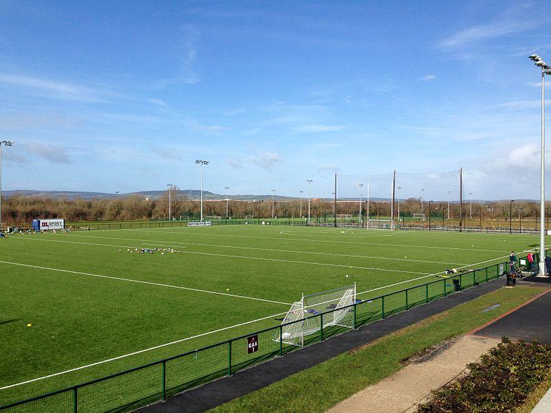 sports facilities IELTS PTE.jpg