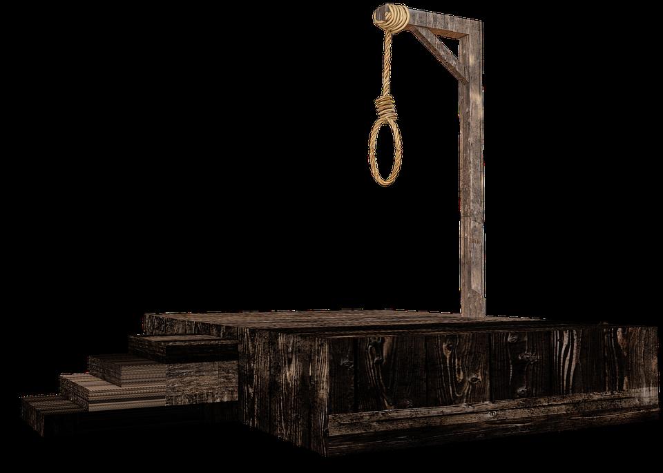 capital punishment IELTS.png