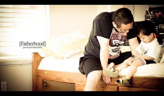 fatherhood_IELTS_PTE.jpg