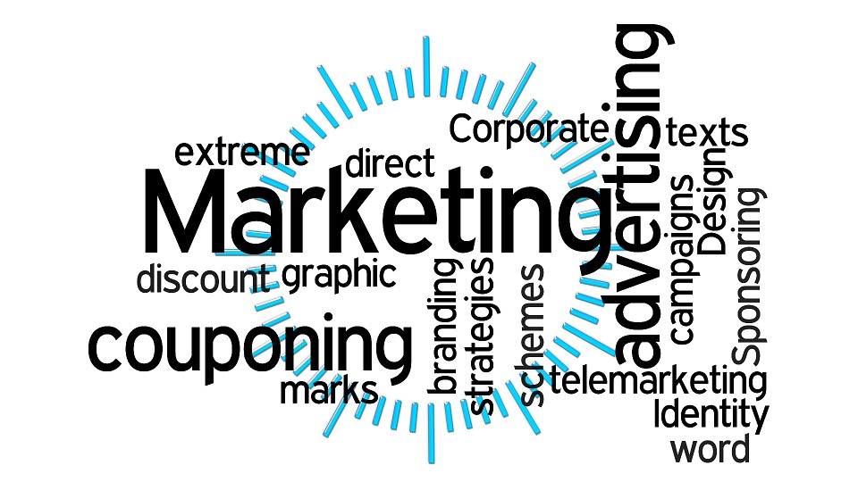 Marketing IELTS PTE.jpg