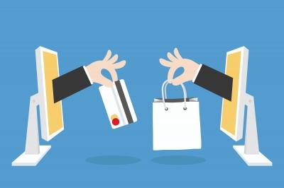 online buying IELTS