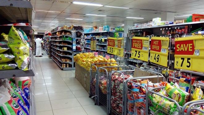 supermarket IELTS .jpg
