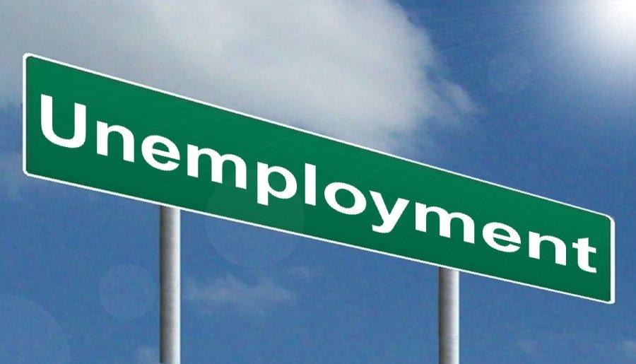 unemployment IELTS PTE